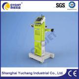 Cycjet 150m/Minute 케이블을%s 고속 Laser 표하기 기계