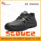De werkende Beschermende Schoenen van de Veiligheid van de Bouw (RS5852)