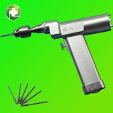 Trivello elettrico medico autoclavabile di Canulate dell'acciaio inossidabile ND-2011
