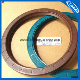 NBR selo do óleo da roda traseira do Benz 145*175*13 & 145*175*14 de FKM