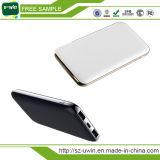 De promotie Lader van de Bank van de Macht USB van de Gift 10000mAh Draagbare