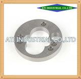 Ar15-aangepast CNC van het Titanium de Draaiende Delen van Delen & CNC & CNC die Delen machinaal bewerken