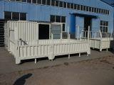알루미늄 픽업 트럭 몸 (XIER HY5020T)