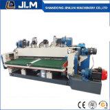 8 pés de máquina de trabalho de madeira de China