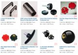 Machine Tool Accessories로 T-Shape Knob