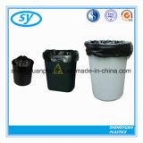 Commerce de gros sacs à ordures en plastique