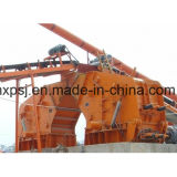 Broyeur à impact de bonne qualité (série PF) par China Company