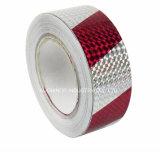方法ブランドのロゴの最高の装飾的な粘着テープのパッキングシーリングテープ
