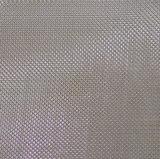 Malla de alambre de acero inoxidable, 1 -2300malla, malla de alambre, neto (en holandés, la sarga, de tejido normal)
