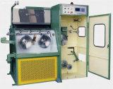 Промежуточная алюминиевая машина чертежа провода (TXA-14D)