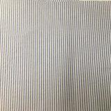 ワイシャツのための100%年の綿の糸の染められたSeersuckerの縞ファブリック