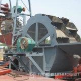 Yuhong Fabrik-Preis-Berufssand-Unterlegscheibe China