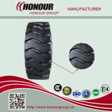 로더 E3 /L3 OTR 타이어 (26.5-25 23.5-25 20.5-25 17.5-25)