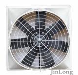 Fiberglas-Kegel-Ventilator für Viehbestand-Gerät