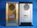 세륨 RoHS 승인되는 12V 30A 360W LED 방수 전력 공급