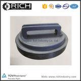 Accessori delle parti/automobile del motociclo/parti motore dell'automobile/parte/ricambi auto acciaio inossidabile