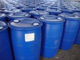 Commestibile liquido diplomato QS di Sryup del glucosio