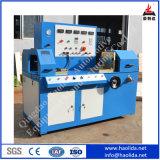 Machine de test de moteur d'hors-d'oeuvres de générateur d'automobile