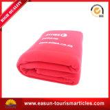 100% بوليستر غطاء غطاء في الصين قطيفة غطاء ([إس2052072ما])