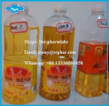 Liqiud 주사 가능한 스테로이드 Nandrolone Decanoate 또는 Deca 또는 Decadurabolin 250mg/Ml