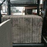 Machine van het In blokken snijden van het Schuim van Clc de Concrete/Lichte Concrete Snijder