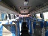 barramento traseiro Caoch do turismo do barramento do motor de 36-40seats 9m