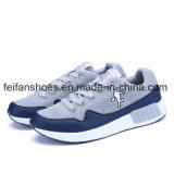 Hotsale мужчин спортивную обувь повседневный Sneaker Pimps обувь (FSY1129-06)