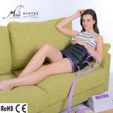 Pression de compression d'air électrique de la jambe Masseur de pied