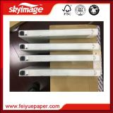Impresora de inyección de tinta cartuchos de tinta para Epson F6280 Cartucho de tinta compatible con el chip de Reset