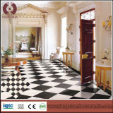600x600mm Hot Ventes carrelage de sol en marbre Composite Wall Tile (R6017)