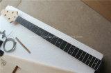 Hanhai/набор басовой гитары летания v электрический с 4 шнурами