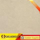 Плитка фарфора строительного материала деревенская для пола (GSY600032)