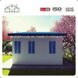 А также Дизайн комплекта заводская цена дома сегменте панельного домостроения