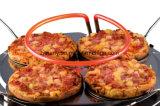 Four à pizza sur comptoir