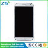 Handy LCD-Bildschirm für Bildschirm der Samsung-Galaxie-S4/S5/S6/S7/S8