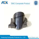 Moulf SMC de haute qualité pour les pièces automobiles par 200t Presse hydraulique
