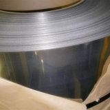 El calibrador 20 pulió las bobinas de acero/tira/rodillo