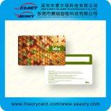 Le constructeur de Shenzhen fournissent directement la carte principale vierge