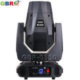 Gbr-B350 350W Superbeleuchtung des könig-Prism Moving Head Beam