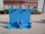 フレームタイプ巻上げ機械(FPLM)