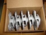 Base di alluminio dell'ærostazione per aria Rod