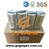 Papel médico de impresora térmica de UTP-110s UTP-110hg UTP-110HD para la venta