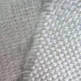 Emk600/300g, stuoia combinata nomade tessuta fibra di vetro