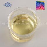 Emoliente liso macio hidrófilo do petróleo de silicone