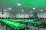 Vello LED Wand-Wäsche-Pixel-Stadiums-Stab-Licht (LED Minibar512)