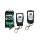 Дистанционное управление контроля допуска с передатчиком 433MHz (SWBM)