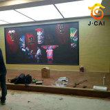 Mbi5124 крытый P3 экран дисплея полного цвета СИД для рекламировать