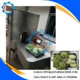 De Machine van de schil voor Suikermeloen