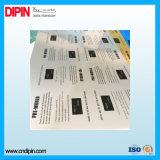 Высокое качество ABS пластиковый лист АБС двойной цветной лист для лазерной гравировки