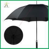 كبيرة حجم [دووبل لر] [أوف] حماية لعبة غولف مظلة
